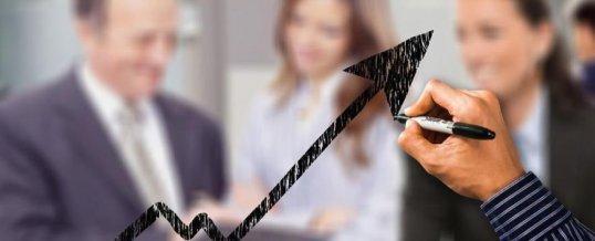 10 Afirmaciones Positivas para aumentar tus ventas