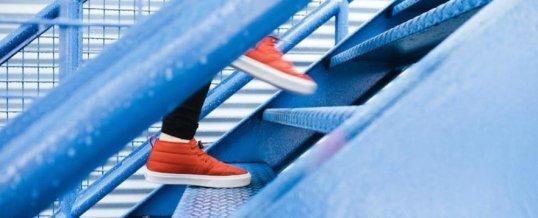 Los 10 pasos de Louise Hay