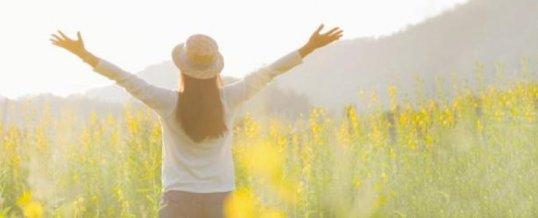 Cambia las creencias que te frenan con este sencillo ejercicio