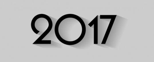 ¿Cómo establecer tus objetivos de año nuevo?